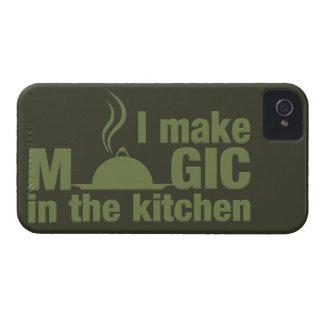 I Make Magic custom iPhone case-mate Case-Mate iPhone 4 Cases