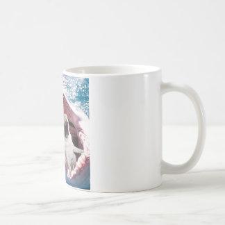 I may have made a mistake... coffee mug