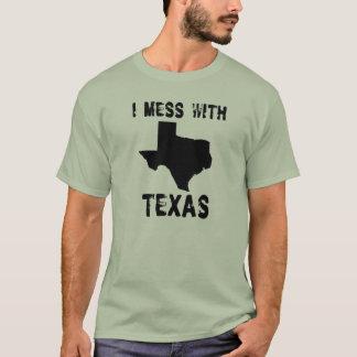 Texas state senate passes anti transgender hate bill for Texas tee shirt company