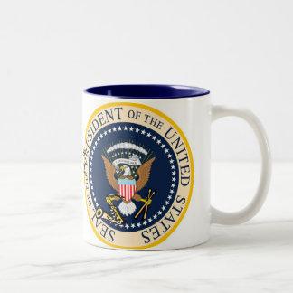 I Miss Bill Clinton Mug