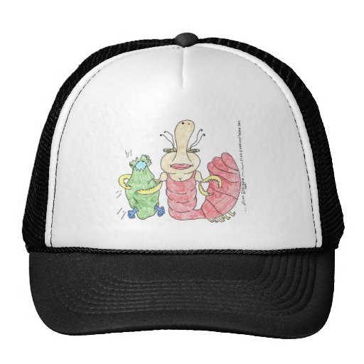 I Misunderstood! You Said LET'S Get In The Sack Trucker Hat