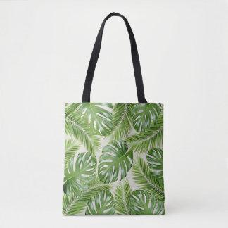 I need a Tropical Vacation Tote Bag