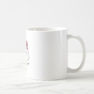I NEED MY CATNIP COFFEE MUG