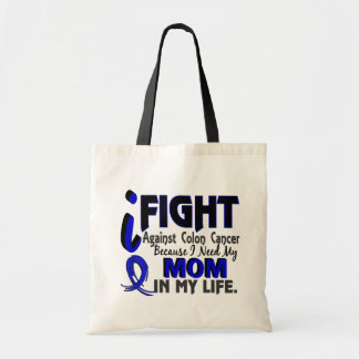I Need My Mom Colon Cancer