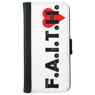 I need one of those cool thingys for my i-phone. iPhone 6 wallet case