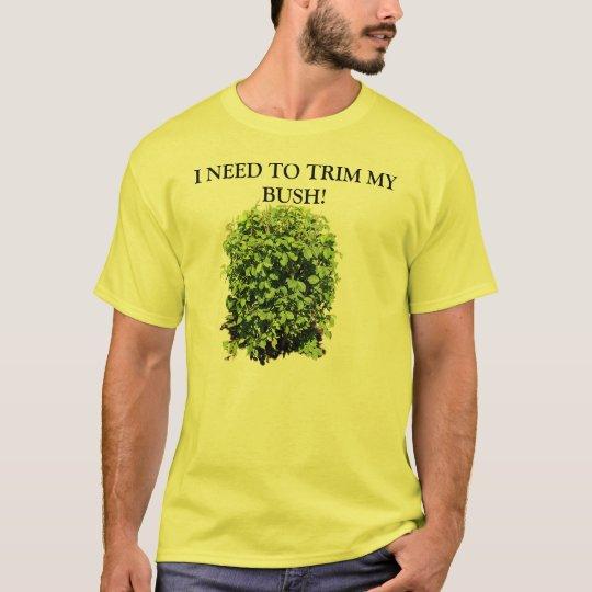 Image result for bush shirt