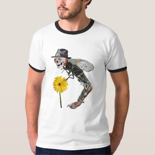 I Need You To Trust Me T-Shirt