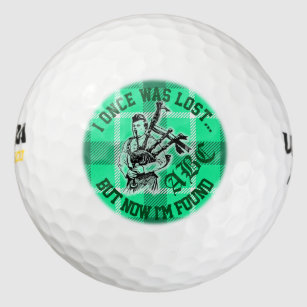 Quotes Balls Golf Balls Zazzle Uk