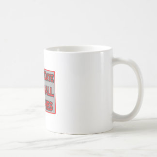 I Only Date Baseball Coaches Coffee Mugs