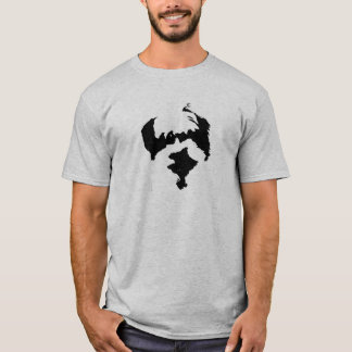 I.P. Pavlov without text T-Shirt