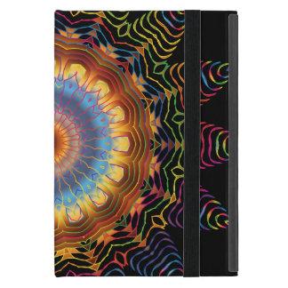 I PAD Minihülle Mandala iPad Mini Case