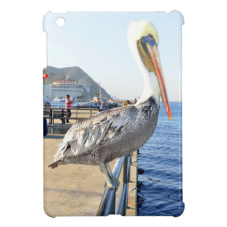 I Pad skin by Chartier iPad Mini Cases