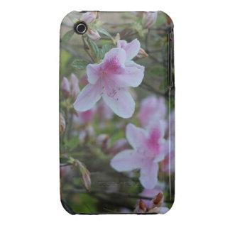 I Phone 3 Cover
