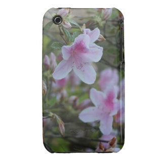 I Phone 3 Cover Case-Mate iPhone 3 Cases