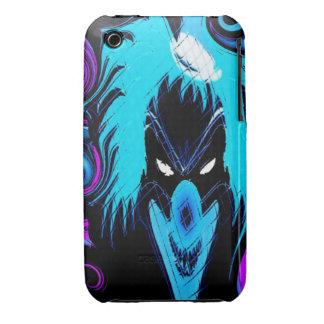 I-phone 3g AOM Case-Mate iPhone 3 Case