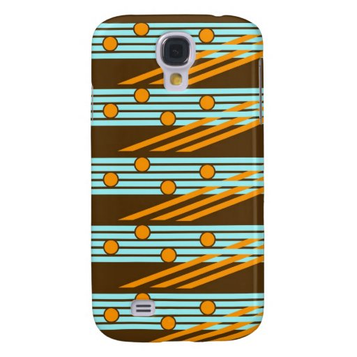 i Phone 3G case Galaxy S4 Cover