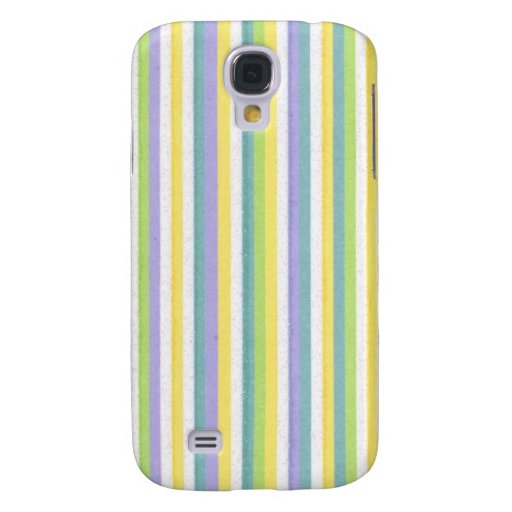 i Phone 3G case Samsung Galaxy S4 Cover
