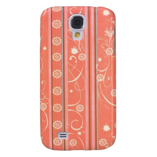 i Phone 3G case Samsung Galaxy S4 Cases