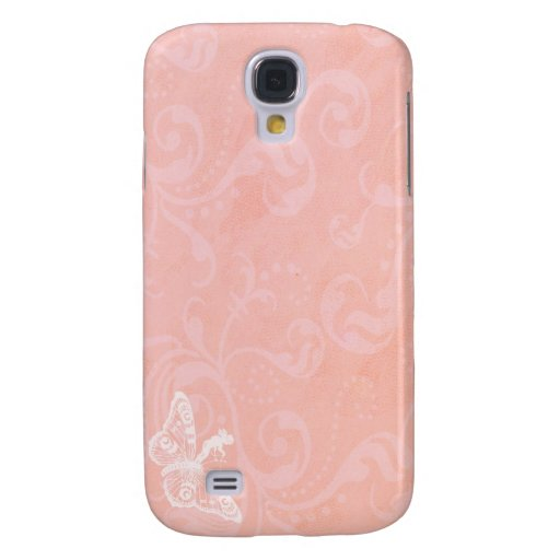 i Phone 3G case Galaxy S4 Covers