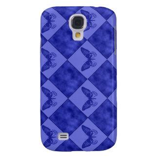 i Phone 3G case Galaxy S4 Cases