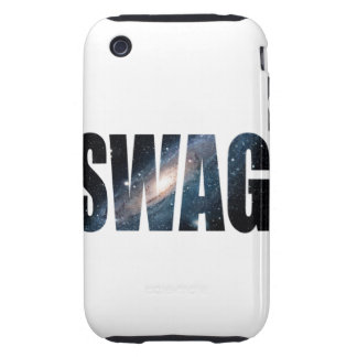 i phone 3G iPhone 3 Tough Cover