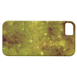 I phone 4 and 5 skin cover