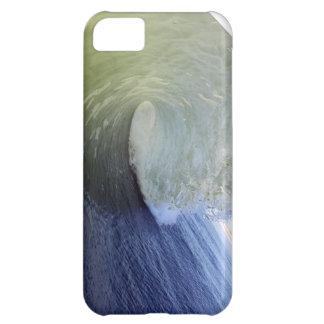 I Phone 5 Barrel Case iPhone 5C Cases