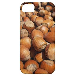 i Phone 5 Phone Case / Nut Case iPhone 5 Cover