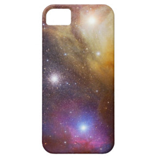 I Phone 5 Space Case