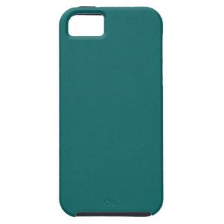 I-phone 5 vibe case iPhone 5 cases - Customized