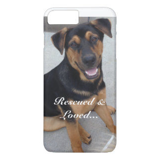 i-phone 6 6s cell phone case