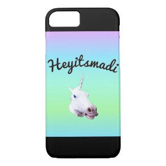 I phone 6/6s iPhone 7 case