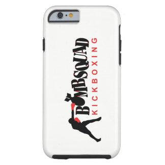 I phone 6/6s tough case