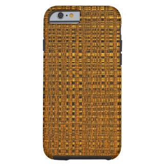 I phone 6 bamboo cover tough iPhone 6 case