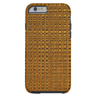 I phone 6 bamboo cover tough iPhone 6 case