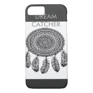 I Phone 6 case with dream catcher