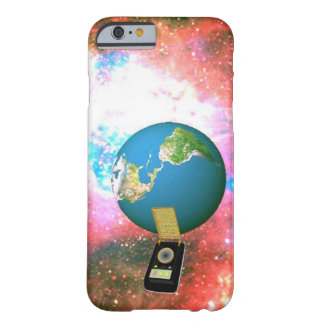 i phone 6 com barely there iPhone 6 case