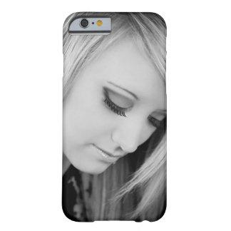 i-phone 6 Photo Case