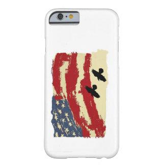 i-phone 6 protective case
