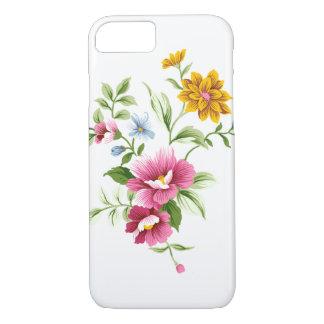 i phone 7 case