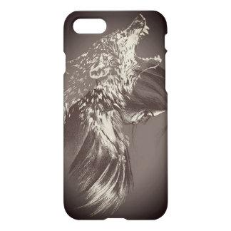 i-phone 7 case