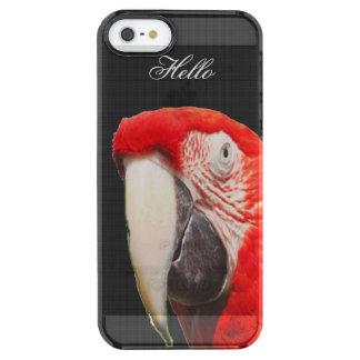 I Phone 7 Glossy Case