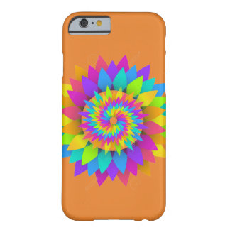 I Phone Barely There iPhone 6 Case