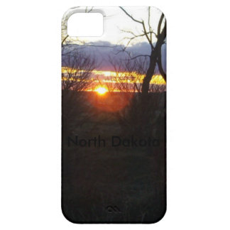 I-Phone Case Nature Scenery iPhone 5 Cases