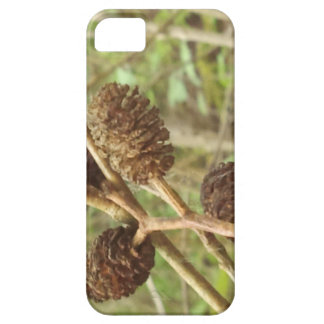 """i-Phone Case """"The Little Things"""" iPhone 5 Case"""