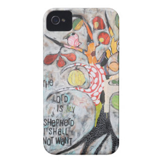 i phone case with original art iPhone 4 covers
