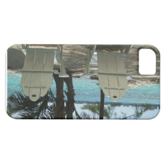 i phone cover tropical bahamas iPhone 5 cases