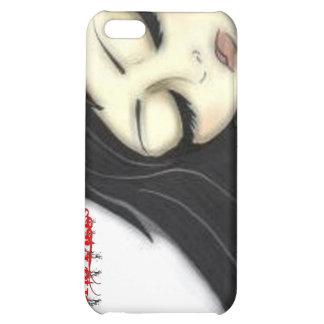 i phone Darla Diggs iPhone 5C Covers