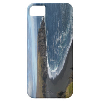 i-phone/i-pad Case With Icelandic Beach Picture