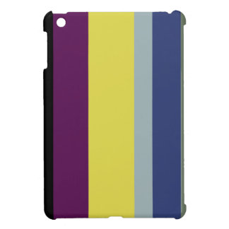 i-Phone-Skin png Case For The iPad Mini